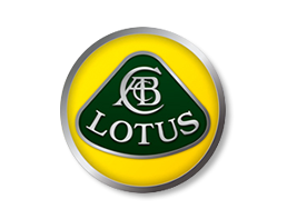 Badge-Lotus