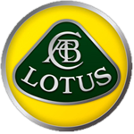 Lotus Carslogo