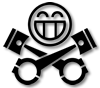Pistonheads logo